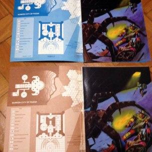 I3 color printings 2