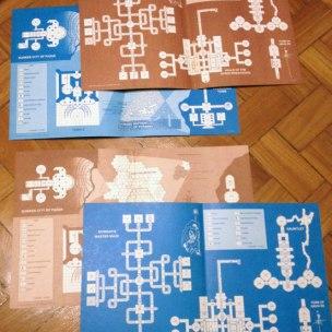 I3 color printings 3