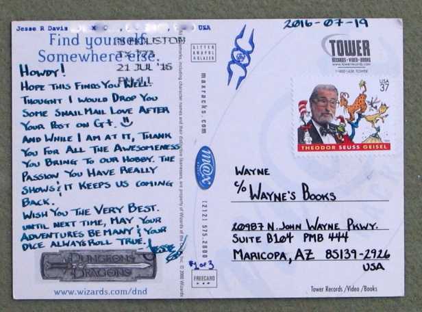 Jesse David postcard 2 (1)