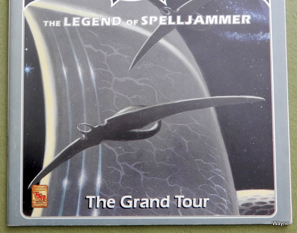 pic Grand Tour