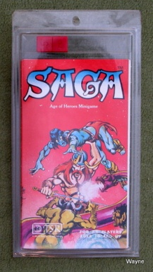 Saga Age of Heroes 92