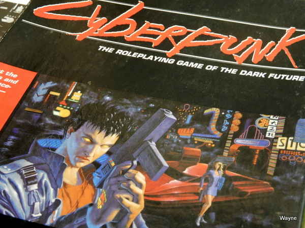 Cyberpunk 2020 box cover shot-001