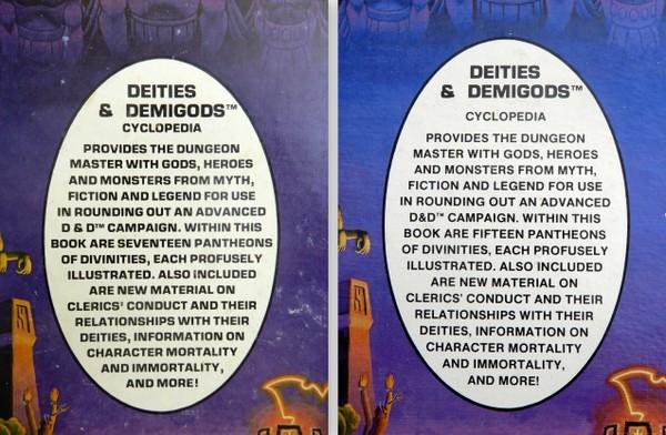 DDG back panels