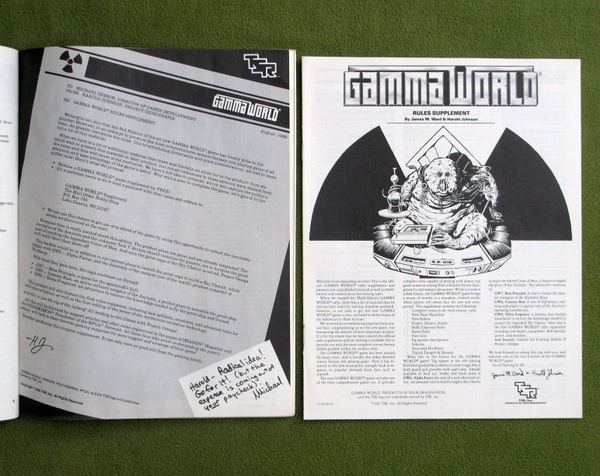 Dragon 115 ad ann Rules Supplement-001