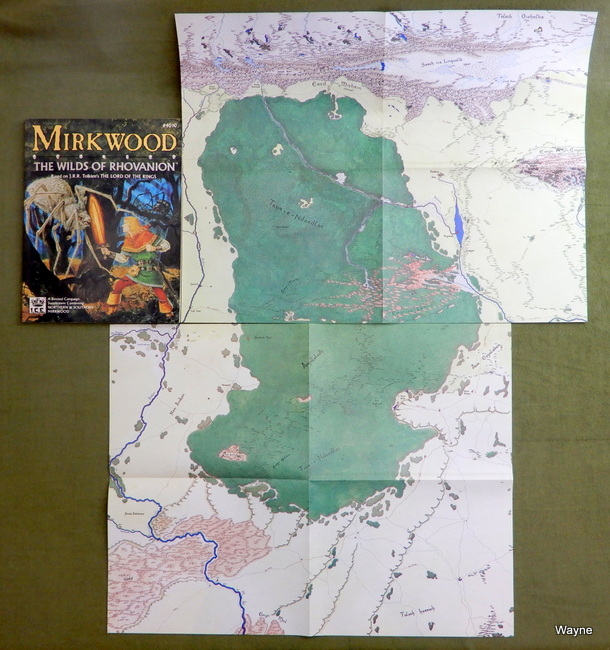 Mirkwood 1st w maps full-001