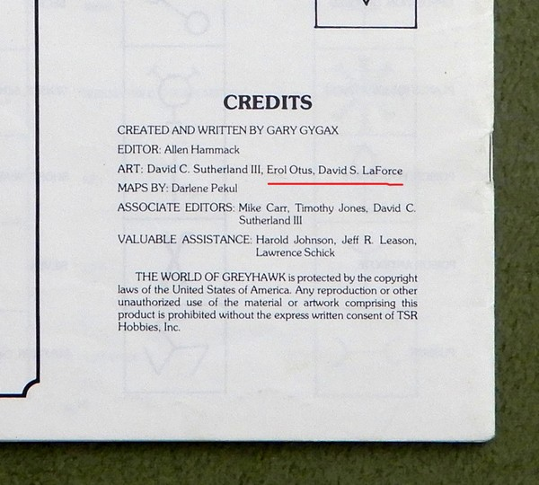 WOG 3rd folio booklet back edit