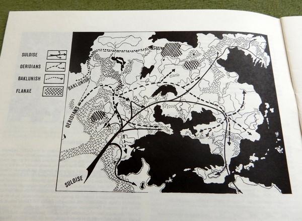 WOG 3rd folio booklet detail 3