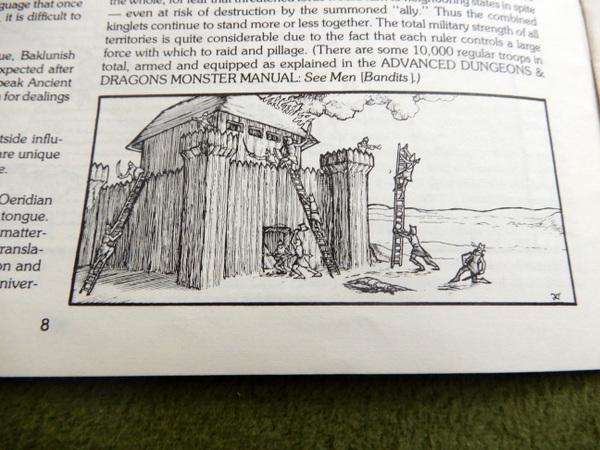 WOG 3rd folio booklet detail 4
