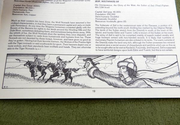 WOG 3rd folio booklet detail 5