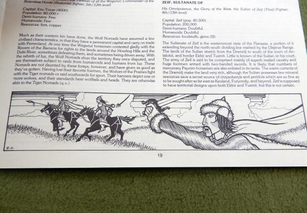 WOG 3rd folio booklet detail 5