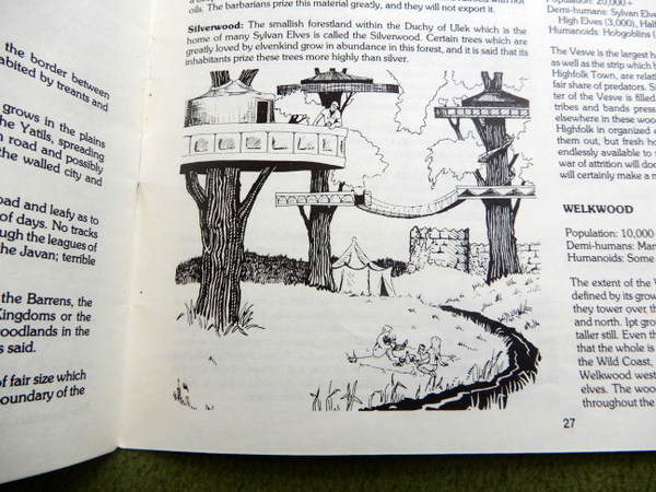 WOG 3rd folio booklet detail 6