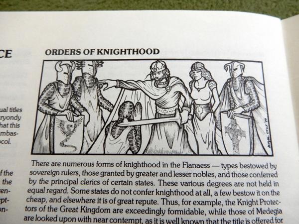 WOG 3rd folio booklet detail 7