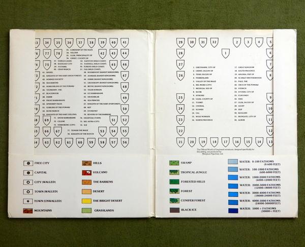 WOG 3rd folio folder inside