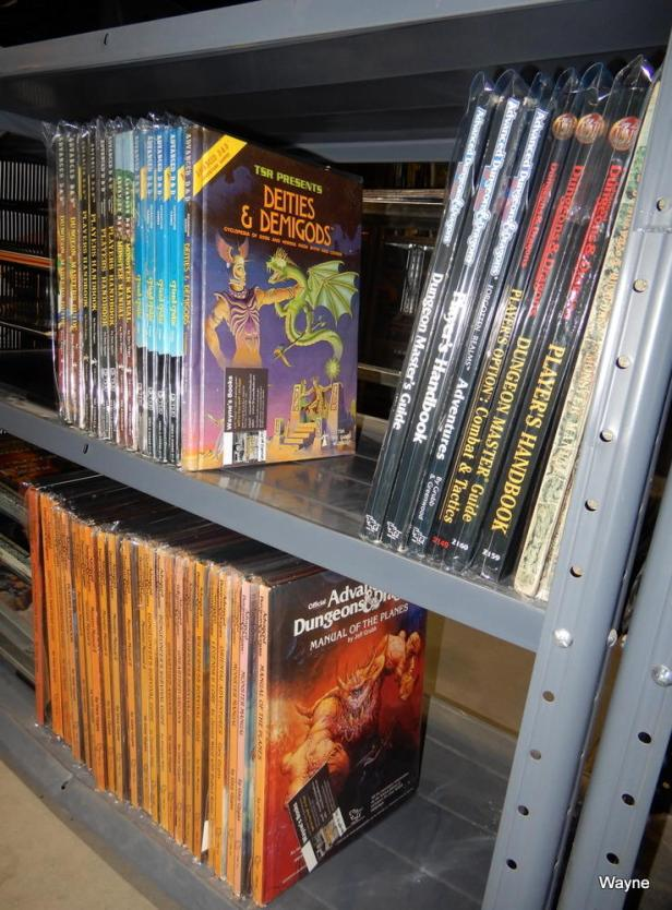 AD&D hardcovers 3