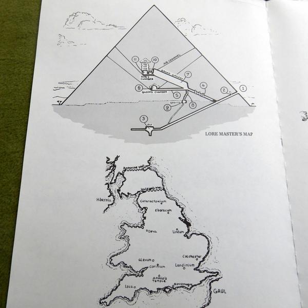 Man Myth Magic mapsheet b