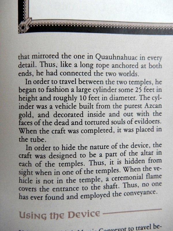 Atruaghin's Mystic Conveyor desc 3