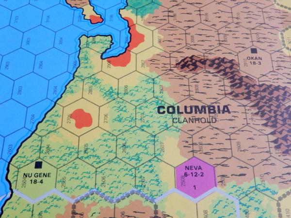 Omega War map det 1