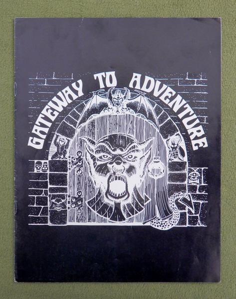 1980 Gateway to Adventure - Black Cover b