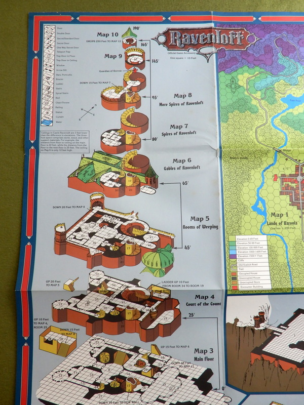 RM4 poster map detail NW