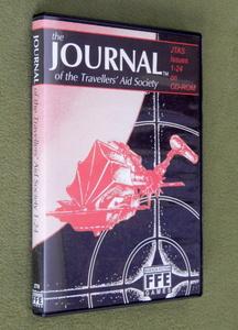JTAS CD-ROM 1-14