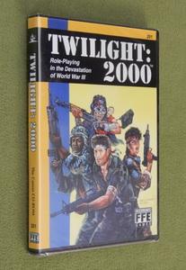 Twilight 2000 v2-2 SW
