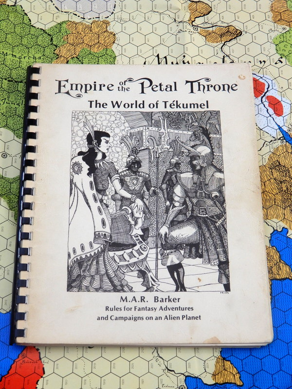 EPT rulebook